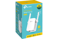 TP-LINK RE205 AC750 Dualband WLAN-Repeater, Weiss