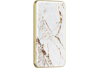 IDEAL OF SWEDEN POWER BANK CARRARA GOLD