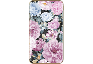 IDEAL OF SWEDEN Fashion Power Banks Peony Garden, mehrfarbig