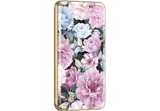 IDEAL OF SWEDEN POWER BANK PEONY GARDEN