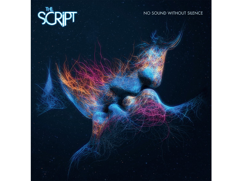 The Script - No Sound Without Silence [Vinyl]