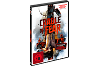 Cradle of Fear [DVD]