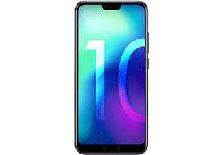 HONOR 10 64GB Dual-sim Zwart