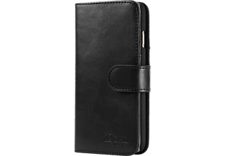 IDEAL OF SWEDEN Magnet Wallet+ Plånboksfodral till iPhone 8 Plus/7 Plus/6S Plus/6 Plus - Svart