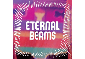 Seahawks - Eternal Beams (LP) - (Vinyl)