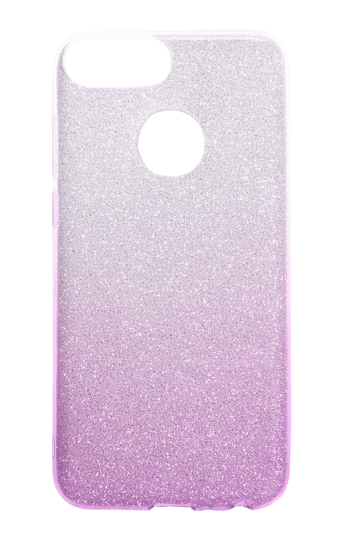 V-DESIGN VSP 006 für Huawei P Smart in Violett