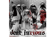 "Dear Furious - Dear Furious (7"" Single Vinyl) [Vinyl]"