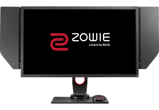 benq zowie xl2740 gaming monitor 27 zoll kaufen saturn. Black Bedroom Furniture Sets. Home Design Ideas