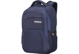 SAMSONITE AT URBAN GROOVE UG7 Notebookhülle, Rucksack, 15,6 Zoll, Blau