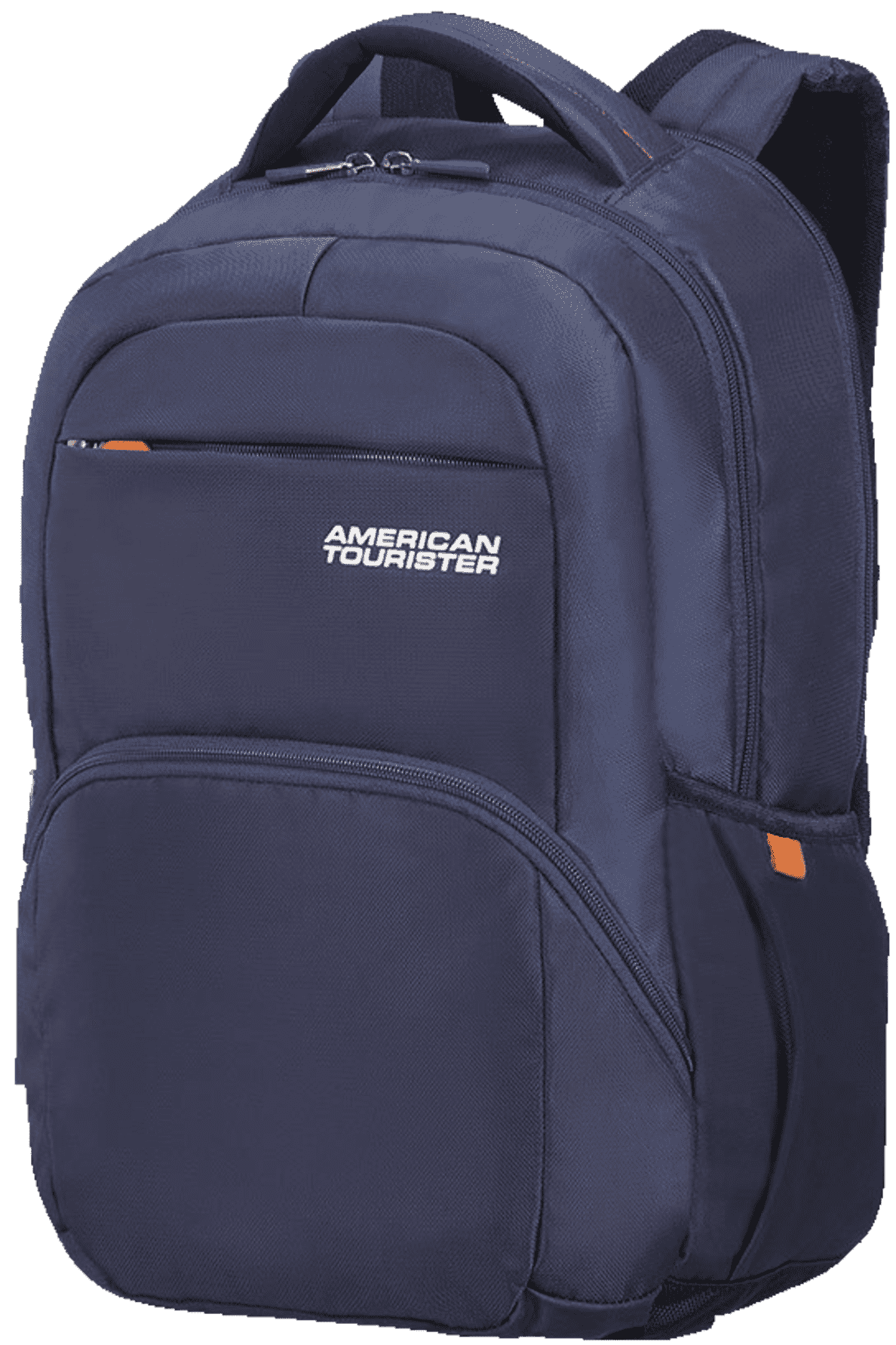 SAMSONITE  AT URBAN GROOVE UG7 in Blau | 05414847723124