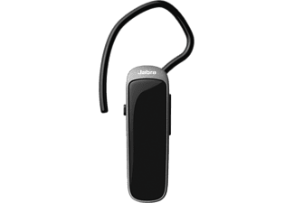 JABRA Mini Bluetooth Headset - Svart