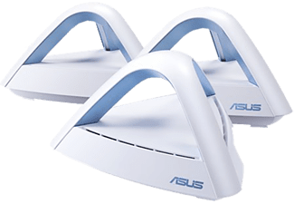 ASUS Lyra map AC1750 - Triple pack - Multiroom Wifi
