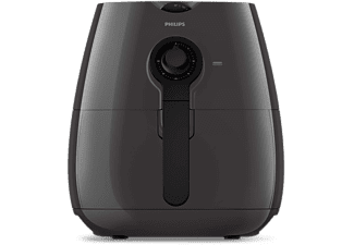 PHILIPS Airfryer Viva Collection (HD9220/30)