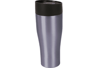 CULINARIO 054444, Thermobecher