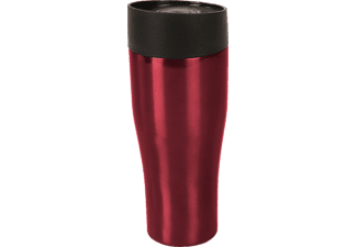 CULINARIO 054445, Thermobecher