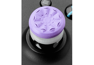 KONTROLFREEK FPS Freek Galaxy - Xbox One