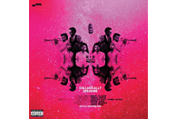 R+r=now - Collagically Speaking  (+DL-Code) [Vinyl]