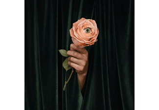 Marian Hill - Unusual (LP) - (Vinyl)