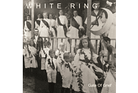 White Ring - Gate Of Grief (LP+MP3) [LP + Download]