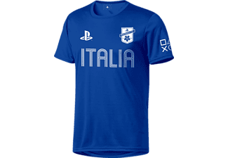 PlayStation FC - Italia - Trikot (L)
