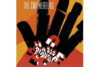 The Smithereens - BLOW UP [CD]