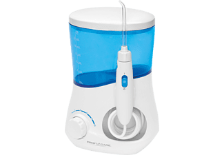 PROFI CARE PC-MD 3005, Munddusche
