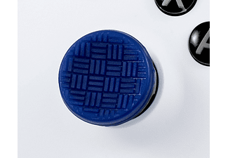 KONTROLFREEK Omni Performance Thumbsticks - Xbox One
