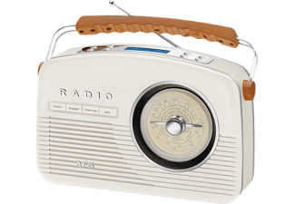 AEG. NDR 4156, Digitalradio
