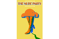 The Nude Party - The Nude Party [CD]