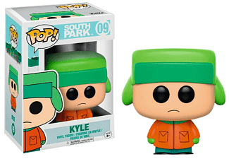 Figura - Funko Pop! Kyle, South Park