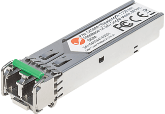 INTELLINET 545044 Gigabit SFP Mini-GBIC Transceiver