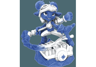 SKYLANDERS Skylanders SuperCharger: Power Blue Splat Spielfigur
