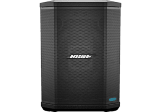 bose pa bluetooth lautsprecher s1 pro battery pack saturn. Black Bedroom Furniture Sets. Home Design Ideas