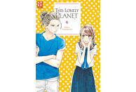 This Lonely Planet - Band 4