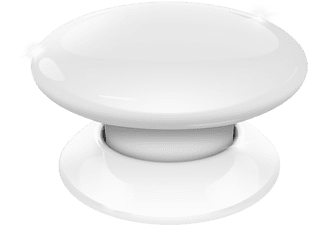 FIBARO The Button Wit - Apple HomeKit