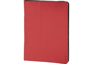 HAMA 173599 XPand Tablethülle, Bookcover, 10.1 Zoll, Rot