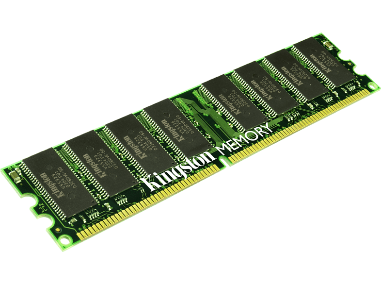 KINGSTON  KVR24N17S8/8 Desktop-Speicher 8 GB DDR4 | 00740617259643