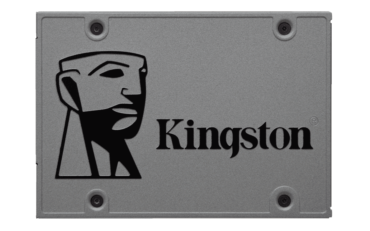 KINGSTON  SUV500/240G 240 GB Festplatte 2.5 Zoll in | 00740617273809