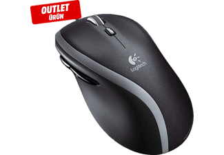 LOGITECH M500 Gaming Mouse 910-003726 Outlet