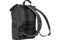 EVERKI ContemPRO Roll Top Notebook-Rucksack