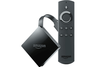 Entfernungsmesser Media Markt : Amazon fire tv k mit alexa sprachfernbedienung multimedia
