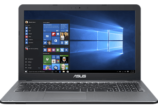 ASUS PC portable A540YA-XO748T AMD E2-6110 (90NB0CN3-M11190)