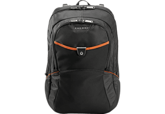 EVERKI Glide, Notebook-Rucksack