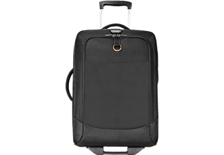 EVERKI Titan Notebook-Trolley, Trolley, 18.4 Zoll, Schwarz