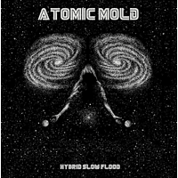 Atomic Mold - Hybrid Slow Flood (LTD) [Vinyl]