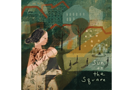 The Innocence Mission - Sun On The Square (LP+MP3) [LP + Download]