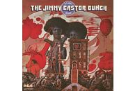 Jimmy Bunch Castor - It's Just Begun [Vinyl]