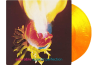 Adorable - Against Perfection-Ltd.Flaming Vinyl [Vinyl]