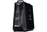 ACER Predator Orion 9000 (PO9-900), Gaming PC mit Core™ i9 Prozessor, 128 GB RAM, 512 GB SSD, 512 GB SSD, GeForce® RTX 2080 Ti, 22 GB