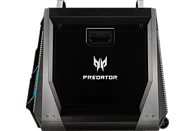 ACER Predator Orion 9000 (PO9-900), Gaming PC mit Core™ i9 Prozessor, 16 GB RAM, 512 GB SSD, 1 TB HDD, GeForce® RTX 2080, 8 GB